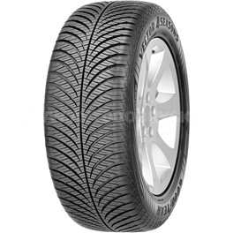 Goodyear Vector 4Seasons Gen-2 175/65 R14 82T