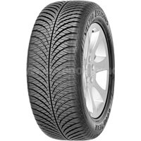 Goodyear Vector 4Seasons Gen-2 185/60 R14 82H