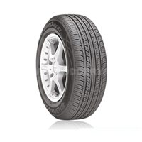 Hankook Optimo ME02 K424 195/60 R14 86H