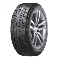 Hankook Winter i*cept IZ2 W616 XL 245/40 R19 98T