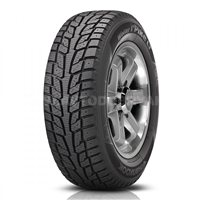 Hankook Winter i*Pike LT RW09 LT 195/65 R16C 104/102T