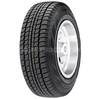 Hankook Winter RW06 215/70 R16C 108/106R