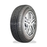 Kormoran SUV Summer 235/60 R16 100H