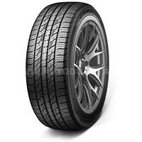KUMHO Crugen Premium KL33 235/60 R17 102V