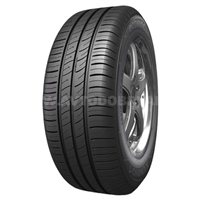 KUMHO Ecowing ES39 KH27 235/55 R17 99H