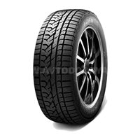 Marshal I'Zen RV KC15 XL 275/40 R20 106W