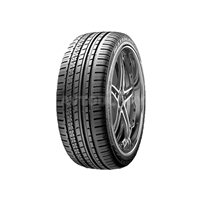 Marshal Matrac MU19 XL 225/35 R18 87Y