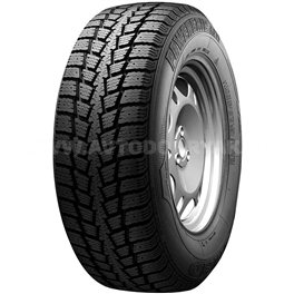 Marshal Power Grip KC11 205/75 R16C 110/108Q
