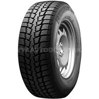 Marshal Power Grip KC11 LT 245/75 R16 120/116Q