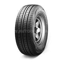 Marshal Road Venture APT KL51 265/70 R16 112T