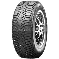 Marshal WinterCraft Ice WI31 XL 215/45 R17 91T