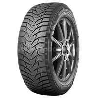 Marshal WinterCraft SUV Ice WS31 XL 255/60 R18 112T