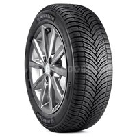 Michelin CrossClimate XL 235/45 R18 98Y