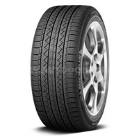Michelin Latitude Tour HP 235/55 R17 99V
