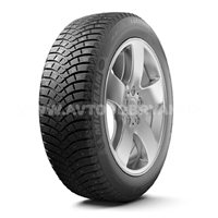 Michelin Latitude X-Ice North LXIN2+ 245/70 R17 110T