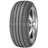 Michelin Pilot Exalto PE2 N0 225/50 ZR16 92Y