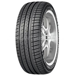 Michelin Pilot Sport 3 205/45 ZR16 87W
