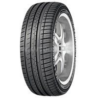 Michelin Pilot Sport 3 285/35 R20 104Y