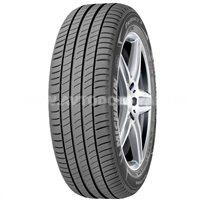 Michelin Primacy 3 AO MI 225/45 R17 91Y