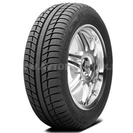 Michelin Primacy Alpin PA3 195/55 R16 87H RunFlat