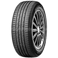 Nexen Nblue HD+ 215/50 R17 95V