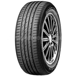 Nexen Nblue HD+ 215/60 R16 95H