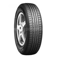 Nexen Nblue HD 235/45 R18 94V