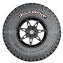 Nokian Rockproof 235/80 R17 120/117Q
