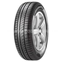 Pirelli Cinturato P1 Verde 175/70 R14 84H