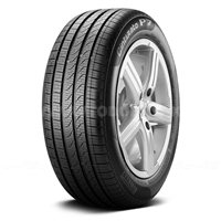 Pirelli Cinturato P7 225/45 R17 91V RunFlat
