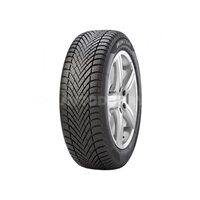 Pirelli Cinturato Winter XL 215/55 R17 98T