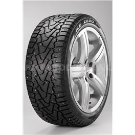 Pirelli Ice Zero 195/65 R15 95T