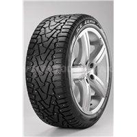 Pirelli ICE ZERO XL 255/45 R18 103H