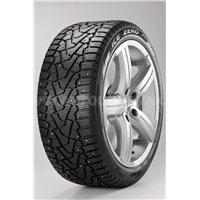 Pirelli ICE ZERO XL 255/60 R18 112T
