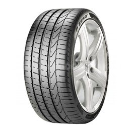 Pirelli P Zero XL MO 275/30 R19 96Y