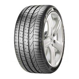 Pirelli P Zero XL Mo1 255/35 ZR19 96Y