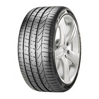 Pirelli P Zero XL MO 235/40 ZR18 95Y