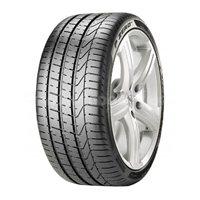 Pirelli P Zero XL 245/45 R19 102Y Runflat