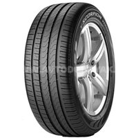 Pirelli Scorpion Verde 255/50 R19 103Y