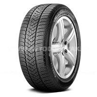 Pirelli SCORPION WINTER XL 255/55 R18 109H Runflat
