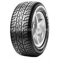 Pirelli Scorpion Zero XL 235/45 R19 99V