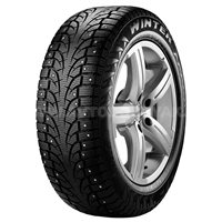 Pirelli Winter Carving Edge 225/60 R17 103T
