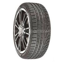 Pirelli Winter SottoZero Serie II N0 205/55 R17 91V