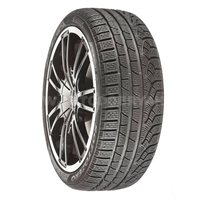 Pirelli Winter SottoZero Serie II N0 275/45 R18 103V