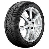 Pirelli Winter SottoZero Serie III XL MO 255/35 R18 94V