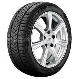 Pirelli Winter SottoZero Serie III XL 225/50 R17 98H
