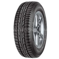 Sava Intensa 235/40 ZR17 90W