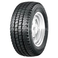 Tigar CARGO SPEED WINTER 205/75 R16C 110/108R