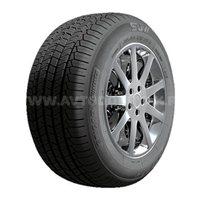 Tigar SUV Summer 215/65 R16 102H