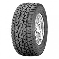 Toyo Open Country A/T+ XL 245/65 R17 111H